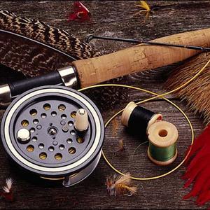 Охотничьи и рыболовные магазины Абинска