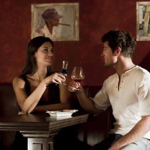 Рестораны, кафе, бары Абинска