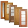 Двери, дверные блоки в Абинске
