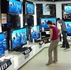 Магазины электроники в Абинске