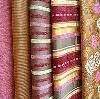 Магазины ткани в Абинске
