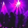 Ночные клубы в Абинске