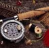Охотничьи и рыболовные магазины в Абинске