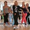 Школы танцев в Абинске
