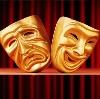 Театры в Абинске