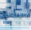 Выставки в Абинске