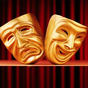 Театры Абинска