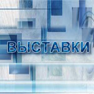 Выставки Абинска