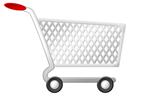 Муздилер - иконка «продажа» в Абинске